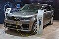 Land Rover, Paris Motor Show 2018, Paris (1Y7A1277).jpg