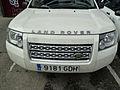 Land Rover (7477470076).jpg