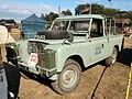 Land Rover BSA police.JPG