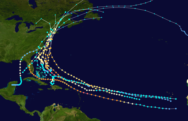 http://upload.wikimedia.org/wikipedia/commons/thumb/4/47/Landfalling_New_York_hurricanes.png/800px-Landfalling_New_York_hurricanes.png
