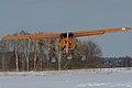 Landing (5522682051).jpg