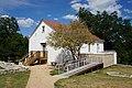 Landmark Inn State Historic Site July 2017 1 (Vance House).jpg