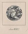 Landscape with a hidden silhouette of Louis XVI Met DP886289.jpg
