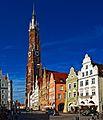 Landshut Altstadt.jpg