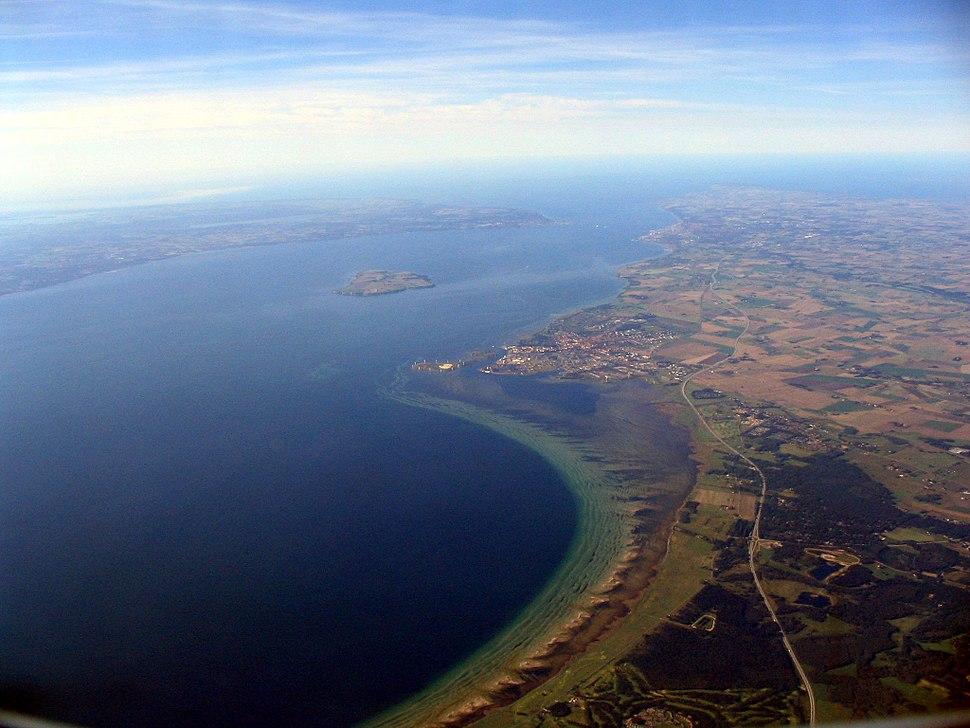 Landskrona, 2006-09-11