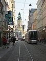 Landstraße Linz.jpg