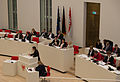 Landtagsprojekt Brandenburg Plenum by Olaf Kosinsky-40.jpg