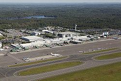 Landvetter Air View.jpg