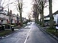 Langdale Avenue - Ash Road - geograph.org.uk - 1102394.jpg