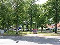 Lange Enden (Berlin-Wittenau).JPG