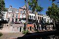 Lange Nieuwstraat, Utrecht, Netherlands - panoramio (46).jpg