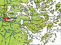 Lange diercke sachsen europaeische landschaften schaerenkueste stockholm.jpg