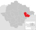 Langenwang im Bezirk BM (2013).png