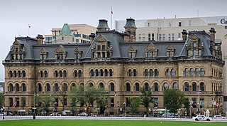 Queens Privy Council for Canada group of personal consultants to the Crown concerning affairs in Canada