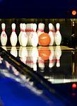 Langley 1st Sergeants Council host bowling tournament 150320-F-XR514-057.jpg
