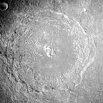 Langrenus crater AS15-M-2392.jpg