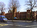 Lanyon Building from the SU.JPG