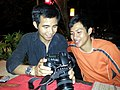 Laos-10-036 (8685839231).jpg