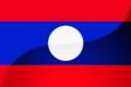 Laos (Serarped).png