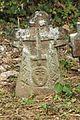 Lapidarijum u Guci 05.jpg