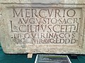 Lapidarium at Augusta Raurica - August 2013-004.JPG