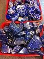 Lapis Lazuli from Afghanistan.jpg