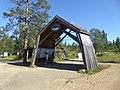 Lapland - Urho Kekkonen National Park - 20180728151830.jpg