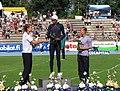 Lappeenranta Games 2009 w400m-hurdles.jpg