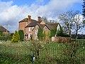 Large Farmhouse - geograph.org.uk - 1246973.jpg