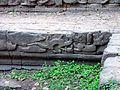 Large Pond AngkorThom1150.jpg