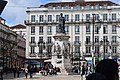 Largo Luís de Camões, 1200-243 Lisboa, Portugal.jpg