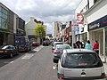 Larne, County Antrim - geograph.org.uk - 428574.jpg