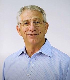 Larry Maguire