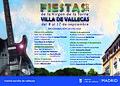 Las fiestas de Villa de Vallecas modelo cultural de diversión y de convivencia (01).jpg