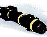 Laser HELLFIRE.jpg