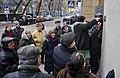 Last Address Sign — Chaplygina 15, Moscow (2).jpg