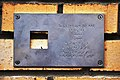 Last Address Sign — Jan Neiman.jpg