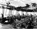 Lathes at Moran Brothers Shipyard, Seattle (CURTIS 1417).jpeg
