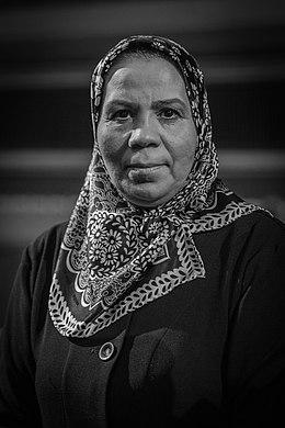 Latifa ibn Ziaten par Claude Truong-Ngoc février 2016.jpg