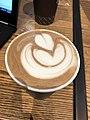 Latte art 1 2019-01-07.jpg
