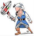 Latuff.jpg