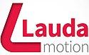 Laudamotion-logo.jpg