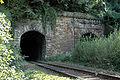 Lauffen am Neckar Kirchheimer Tunnel Nordportal 20060819.jpg