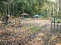 Lawachara National Park Srimongol Sylhet Bangladesh 7.JPG