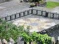 Laxey - panoramio (18).jpg