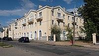 Lazo street (Minsk) p03.jpg