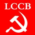 Lccb.png