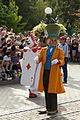 Le Chapelier Fou - Alice au pays des merveilles - 20150804 16h45 (10933).jpg