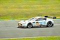 Le Mans 2013 (117 of 631) (9346972742).jpg