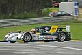 Le Mans 2013 (9344708395).jpg